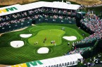 Waste Management Open   Preview & Picks