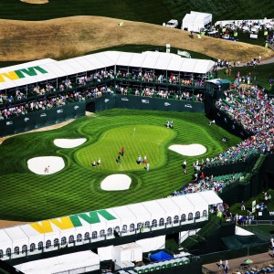 Waste Management Open | Preview & Picks