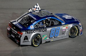 NASCAR Betting: 2016 Good Sam 500 Picks