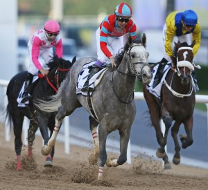 Derby Preps Heat Up, Anticipation of First Saturday in May