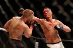 UFC 196 Recap: Potential Upcoming Fights