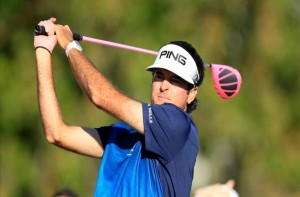 PGA Betting: 2016 US Masters Odds and Picks