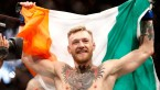 McGregor Out of UFC 200 - But What's the Real Story?