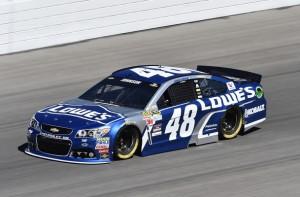 NASCAR Betting: 2016 Duck Commander 500 Picks