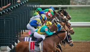 BetAnySports Weekend Betting Preview