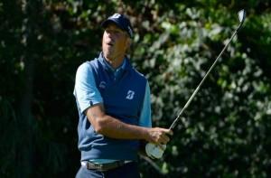 PGA Betting: 2016 RBC Heritage Odds & Picks