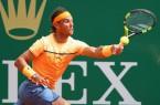 This Week in Tennis | TWIT Notes