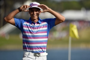 PGA Betting: 2016 The Players Championship Picks