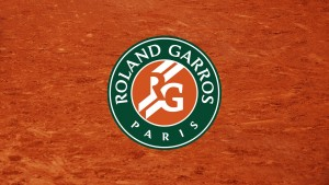 Roland Garros 2016 Preview