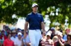 PGA Betting: 2016 Wells Fargo Picks and Betting Lines
