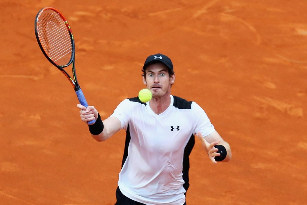 This Week on the ATP Tour | May 16