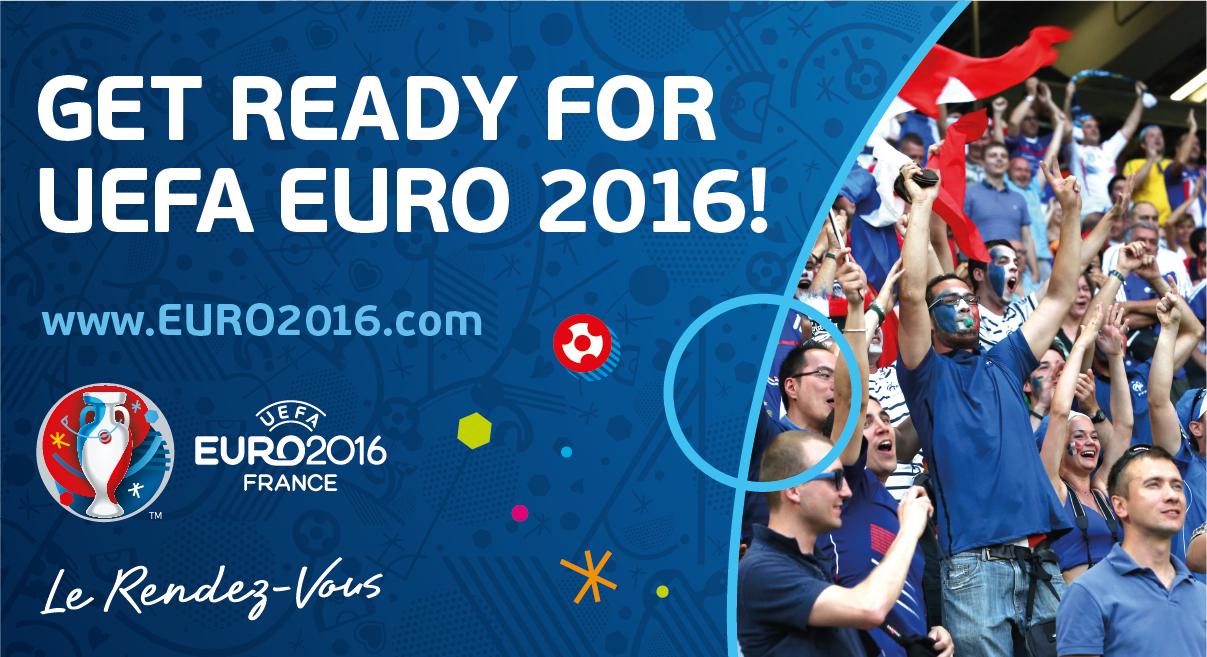 European Championships Group A & B Previews
