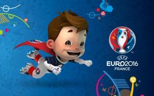 European Championships Group E & F Previews