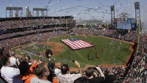 Increase your bankroll with baseball this week