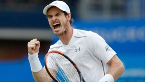 This Week on the ATP Tour | June 20