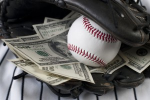 Profitable MLB Betting with Your Pay Per Head Service