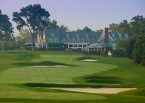 U.S. Open – Who I'm playing to win and in matchups