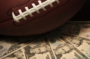 Picking the Right Sportsbook for Football Season