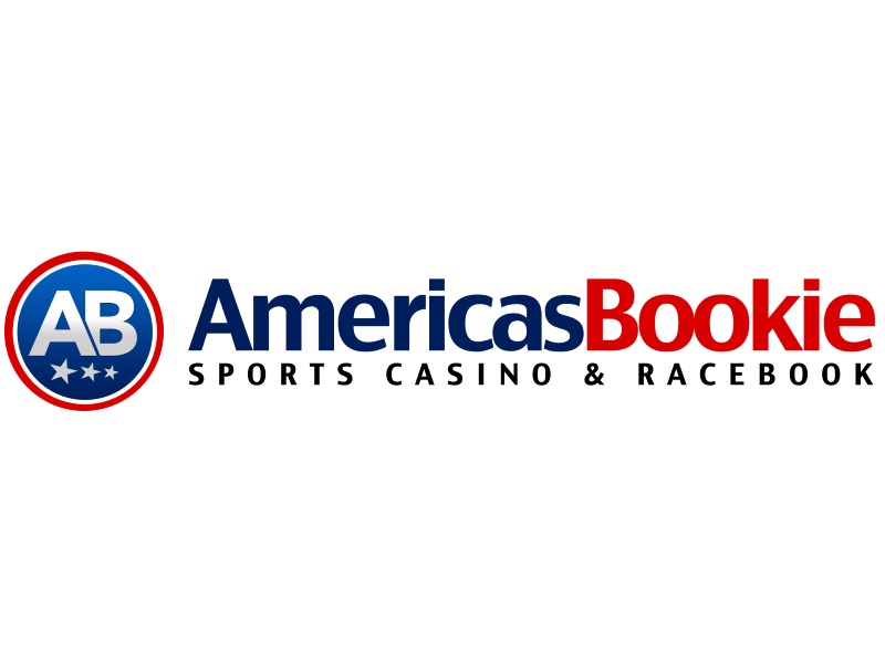 At America's Bookie, Payouts Are the Easy Part