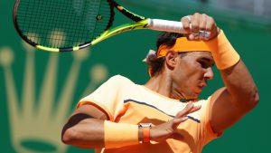Rio Tennis | Men's Medal Round