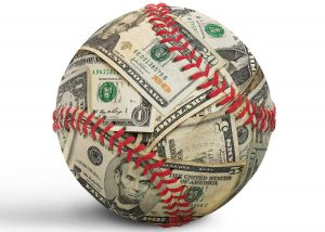 Finding the Best Pay Per Head Site for Your Bookie Needs