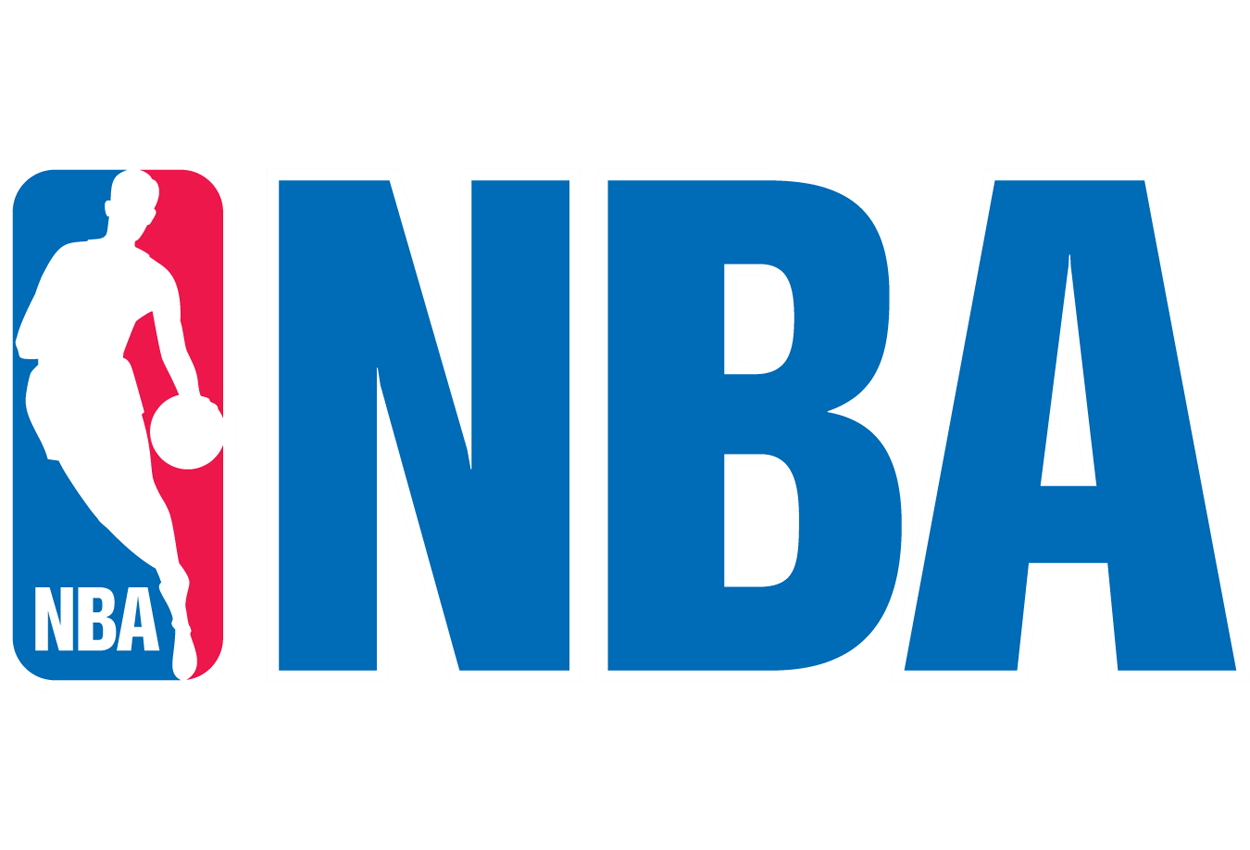 Finding the Right Sportsbook for a New NBA Season