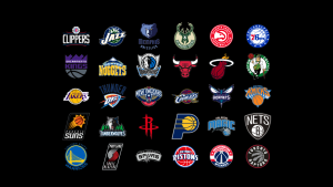Make the Most of the New NBA Season with Pay Per Head