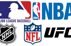 shopping-daily-betting-odds-at-your-favorite-online-sportsbook