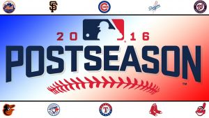 Shopping Online Sportsbooks for the Best MLB Playoff Lines