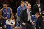 Get Ready for Another Season of College Hoops with Pay Per Head