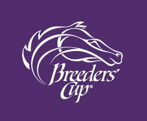 Tips for Building Your Pay Per Head Racebook Action for the 2016 Breeders' Cup
