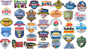 Build Your Bottom-Line Profits for Bowl Season with Pay Per Head