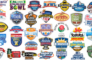 build-your-bottomline-profits-for-bowl-season-with-pay-per-head