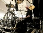 That Drum Tech Life