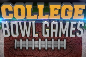 what-is-your-online-sportsbook-offering-this-college-bowl-season