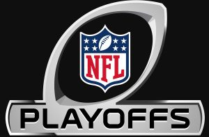 is-your-favorite-online-sportsbook-ready-for-the-nfl-playoffs