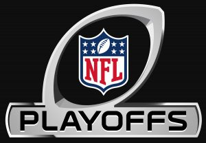 Betting the NFL Playoffs at Your Favorite Online Sportsbook