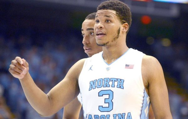 Tar Heels Seek to Wear Down Wake Forest