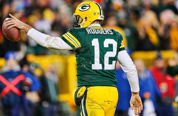 aaron-rodgers-packers-fe