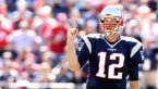 Why the New England Patriots Can Win Super Bowl LI