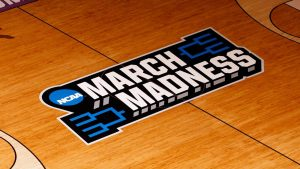 BetAnySports Weekend Betting Preview - March 24-26