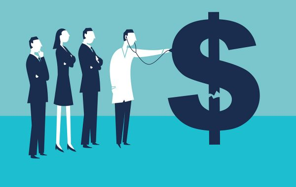 Controlling Your Costs with Pay Per Head