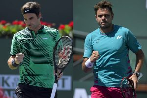 Indian Wells Masters Men's Final