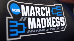 Keep Your March Betting Lines Sharp with Pay Per Head