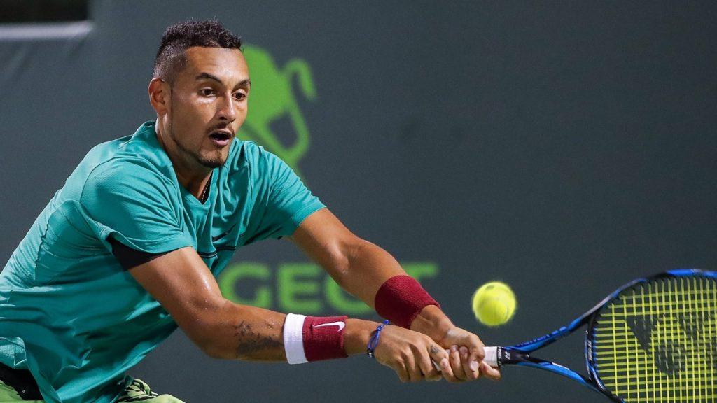 2017 Davis Cup Quarterfinals