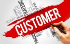 Delivering First Class Customer Service with Pay Per Head