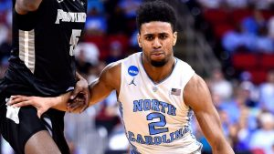 NCAA Championship: The Case For the North Carolina Tar Heels