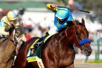 Tips for Finding the Right Online Sportsbook for Triple Crown Racing
