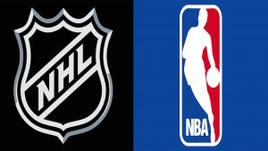 BetAnySports Weekend Betting Preview   May 12-14