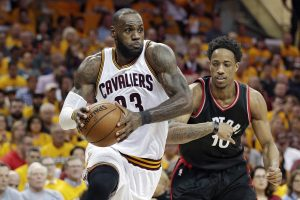 BetAnySports Weekend Betting Preview - May 5-7